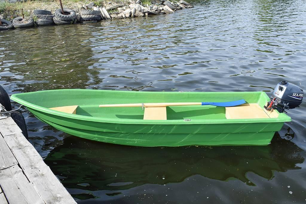 Рейтинг лучших надувных лодок пвх 2019 по качеству для рыбалки и отдыха