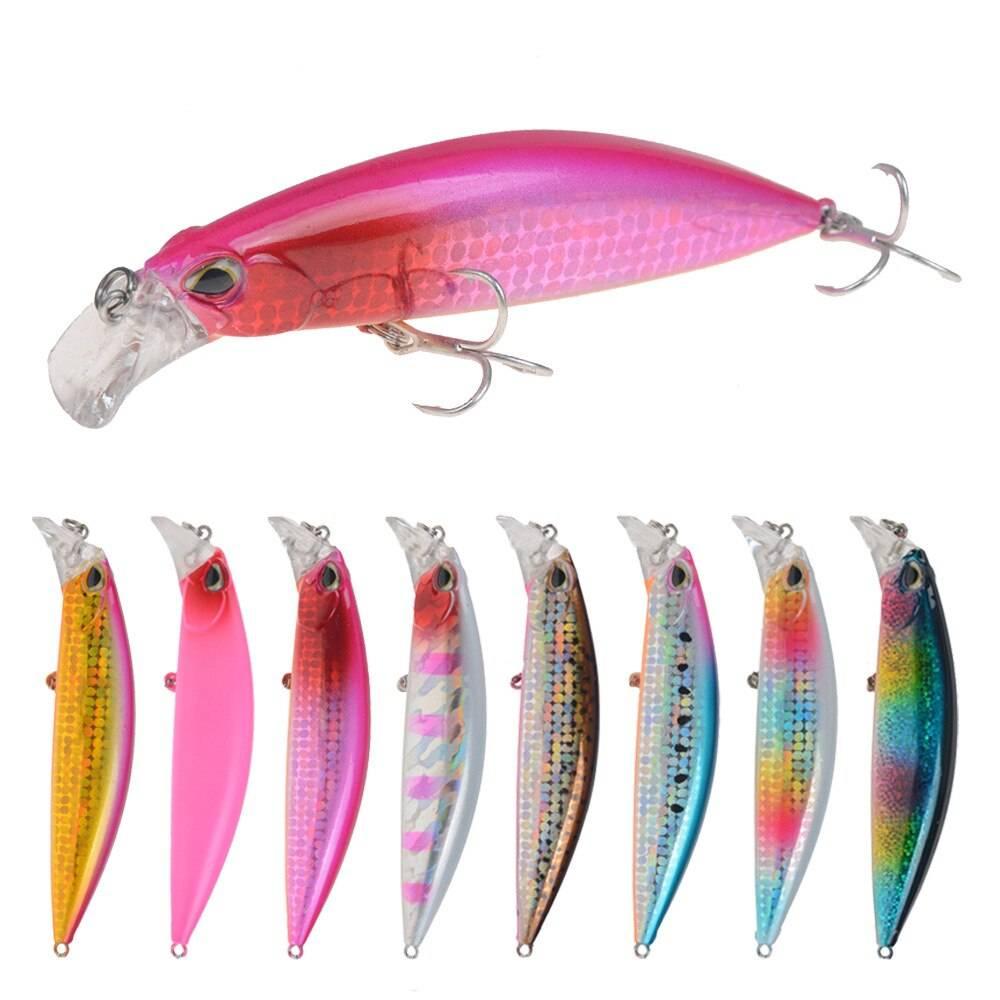 Съедобная резина для рыбалки: силикон на окуня и для форели, ловля на резину. как ее хранить? рейтинг лучших брендов
