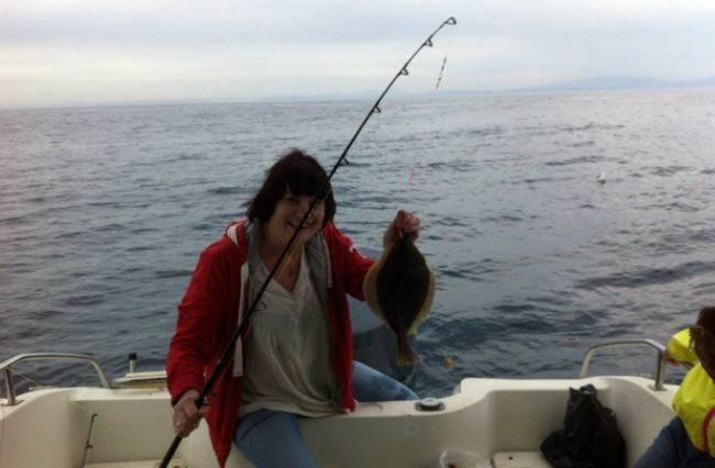 Камбала ловля камбалы в море снасти для ловли камбалы в черном японском море