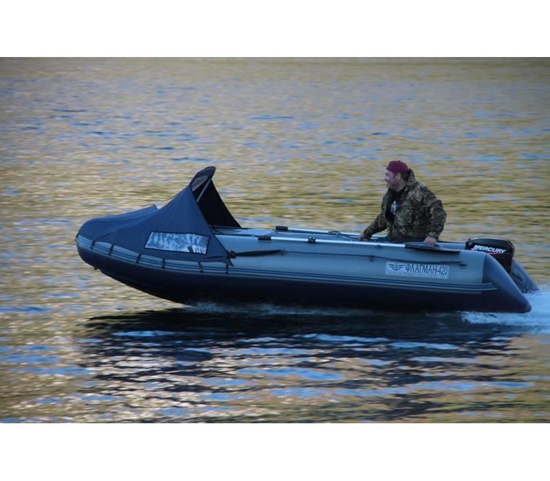 """Лодки пвх """"флагман"""" надувные и моторные - цены: флагман 320, 350, 380, 330, 280"""