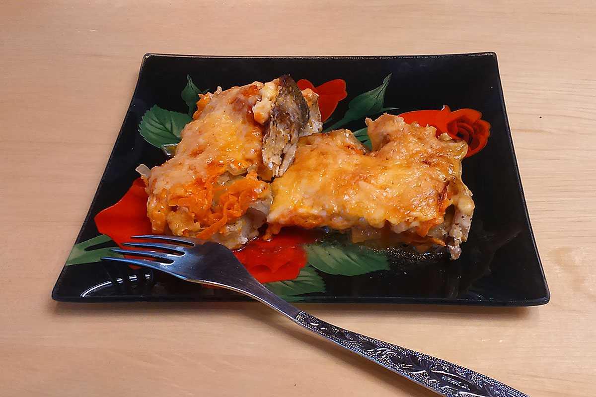 Рис с овощами в духовке рецепт приготовления с фото