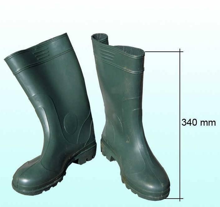 Обувь для рыбалки, лучшие непромокаемые ботинки для ловли зимой, летом, весной и осенью