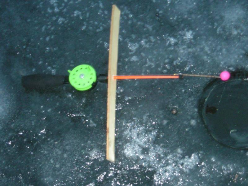 Как ловить форель зимой? настраиваем снасти, подбираем приманки. - на рыбалке!
