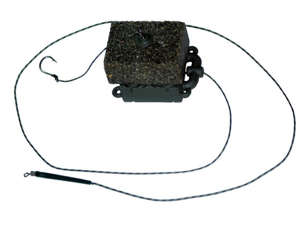 Ловля сазана на макуху(жмых): правильный дедовский макушатник на течении и стоячей воде