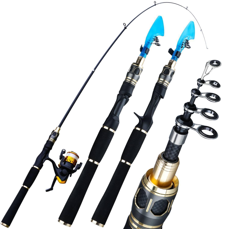 """Как правильно выбрать удочку для рыбалки по длине и другим параметрам? выбор фидерной, маховой удочки — журнал """"рутвет"""""""