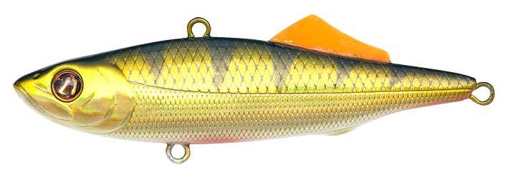 Понтон 21: модельный ряд воблеров, их особенности и отзывы - vobler club - клуб любителей рыбалки