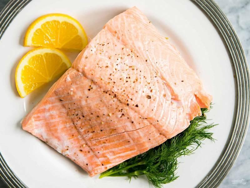 Соус терияки: рецепт в домашних условиях, как приготовить, что это
