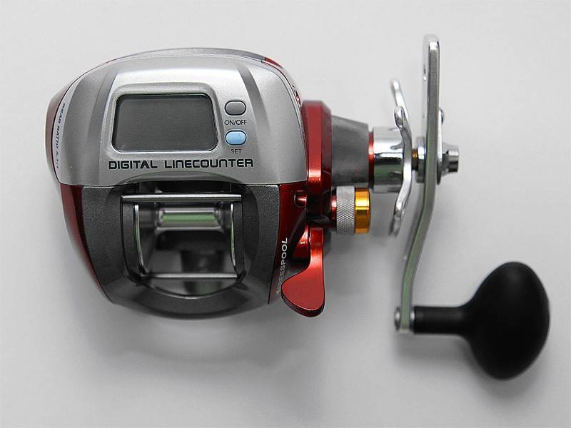 Рыбалка на спиннинг   спиннинг клаб - советы для начинающих рыбаков катушка для троллинга – как выбрать? топ 5 лучших моделей