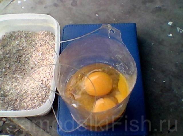 Разведение опарышей в домашних условиях - рецепты приготовления для рыбалки