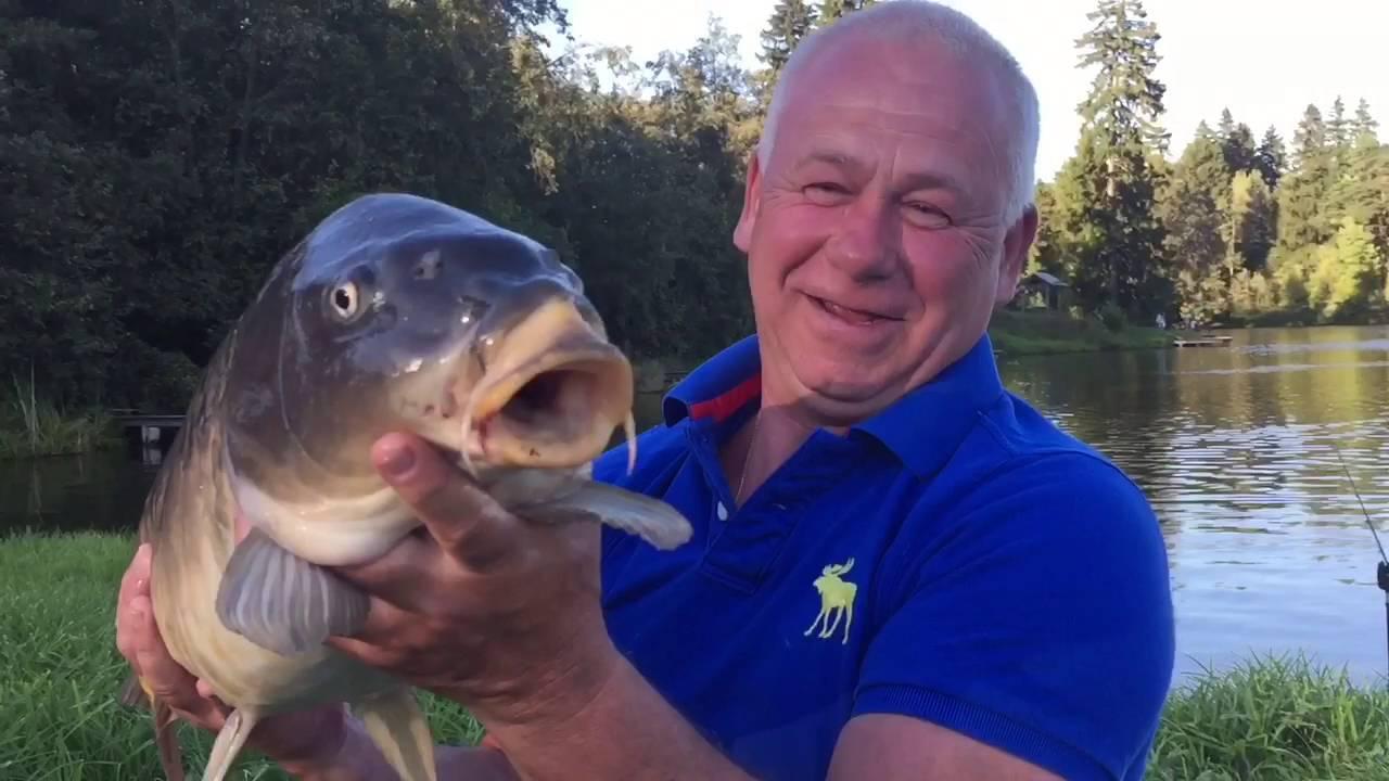 ✅ платная рыбалка на дубешне — платный водоем - рыбзон.рф