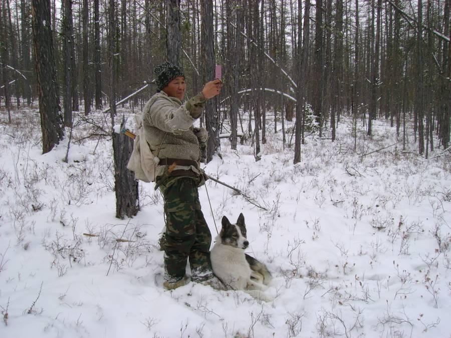 Зимняя охота: когда открывается сезон, советы начинающим, особенности экипировки