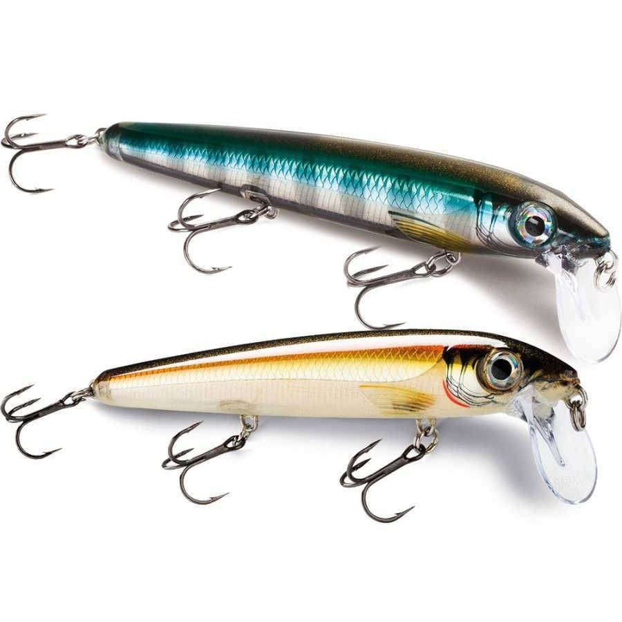 Bx® jointed minnow
