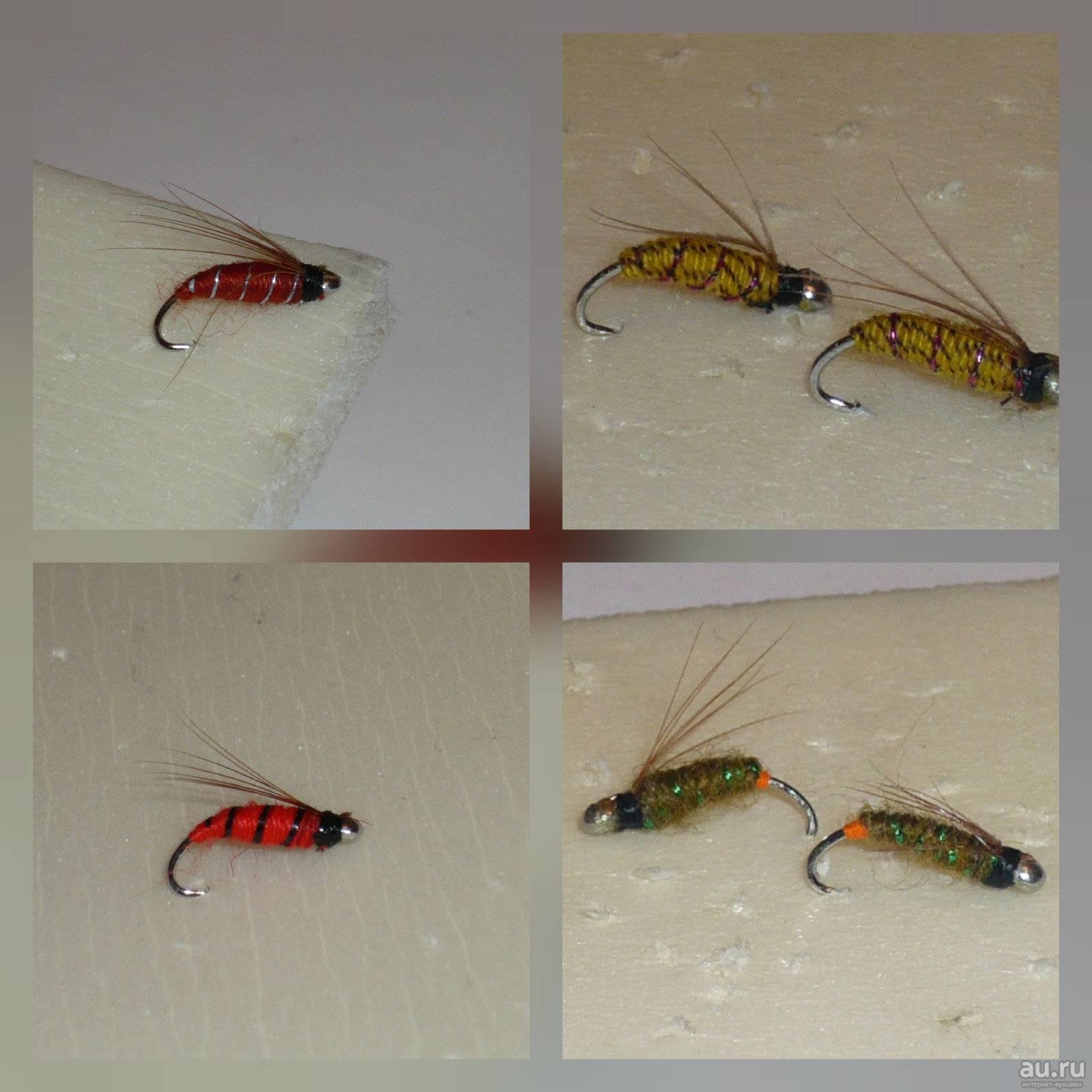 Рыбалка на хариуса разными способами и выбор лучших приманок