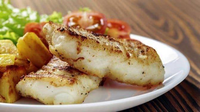 Минтай в духовке – диетический рецепт запеченной рыбы и филе и не только: как правильно отварить, печь в фольге, приготовление блюд на сковородке при диете и похудении