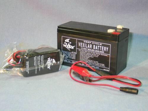 Аккумулятор 12 вольт для эхолота: какой лучше и как его заряжать? гелевые и литий-ионные акб 12 в на 7 а и зарядные устройства к ним