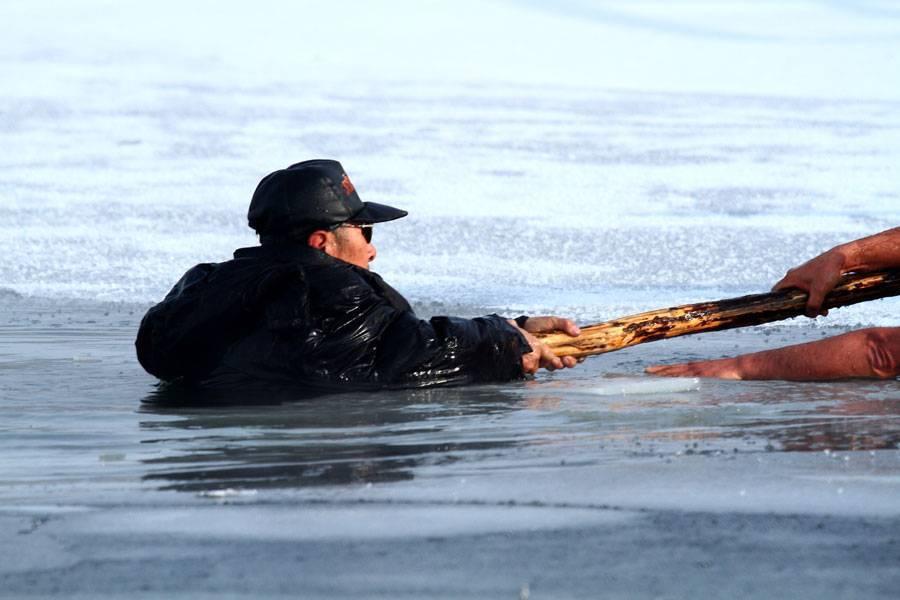 Iqos упал в воду что делать – что разрешается и запрещается. что делать если в устройство iqos попала вода?