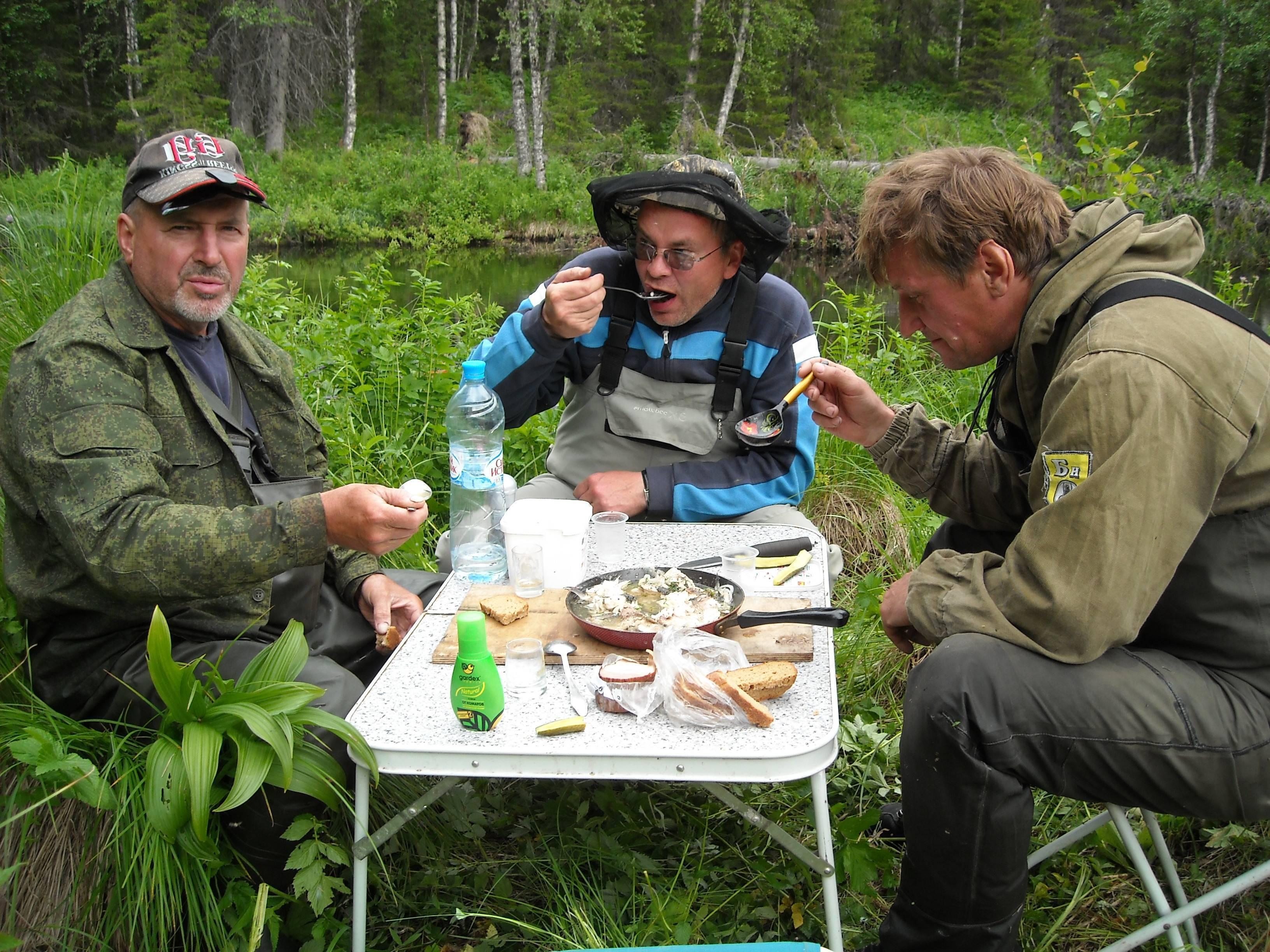 Рыбалка в архангельской области. реки, озера, водохранилища, базы, видео