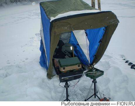 Как сделать зимний пол для палаток своими руками?