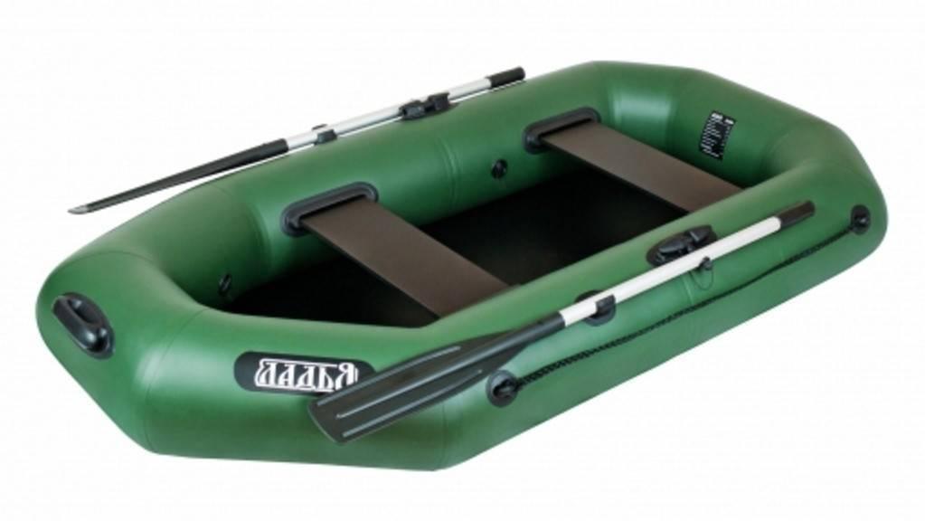 Надувная лодка барк - популярные модели гребных одноместных и двухместных лодок, цена и отзывы