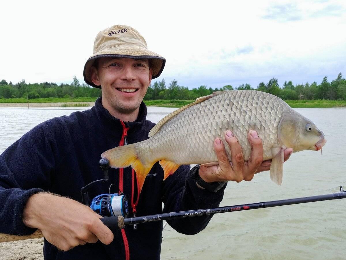 ✅ рыбалка в рязанской области платно - рыбзон.рф