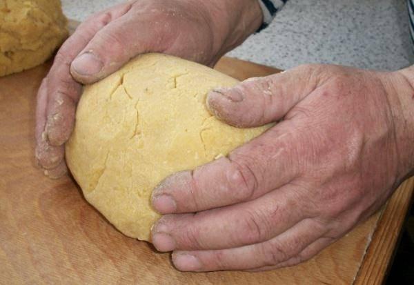 Мастырка на карася - как сделать гороховую? рецепты приготовления своими руками