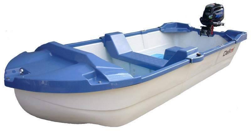 Рейтинг лучших лодок риб на 2020 год