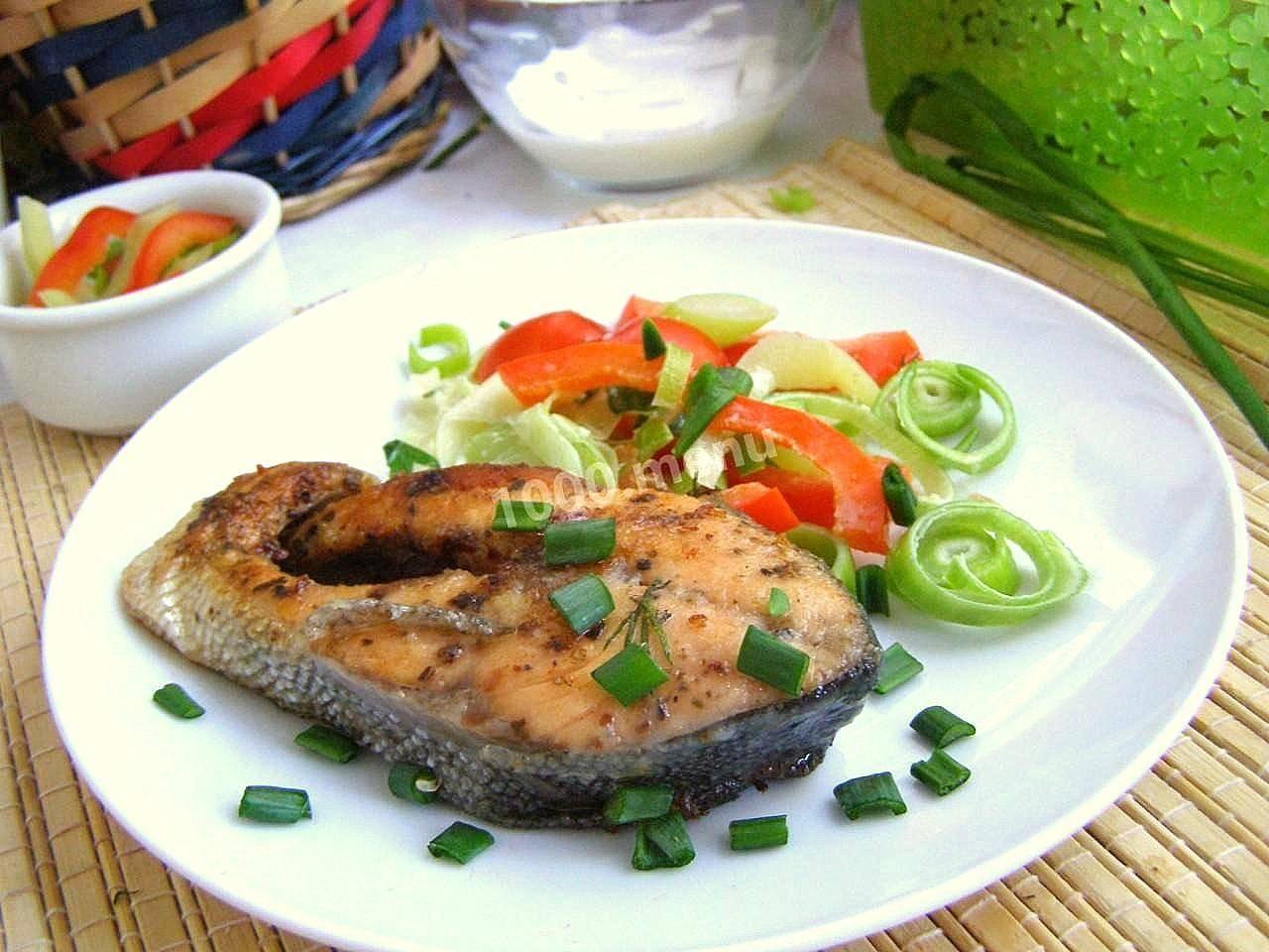 Рыба линь: описание, ловля, полезные свойства рыбы и рецепты приготовления блюд