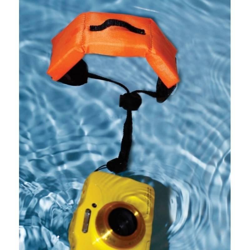 Зимние подводные камеры для рыбалки - рейтинг, цены, видео, отзывы.