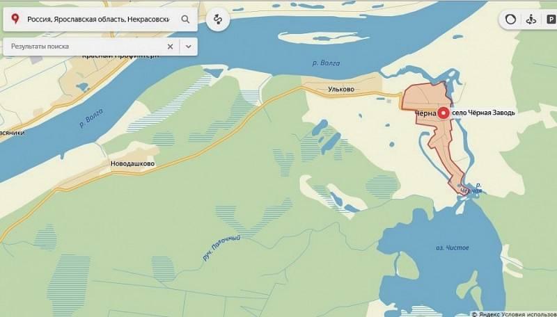 Рыбалка в ярославле и ярославской области: описание местных водоемов, какая рыба водится