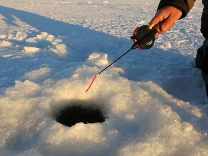 Зимняя рыбалка: подготовка снасти, необходимые принадлежности, снаряжение и экипировка