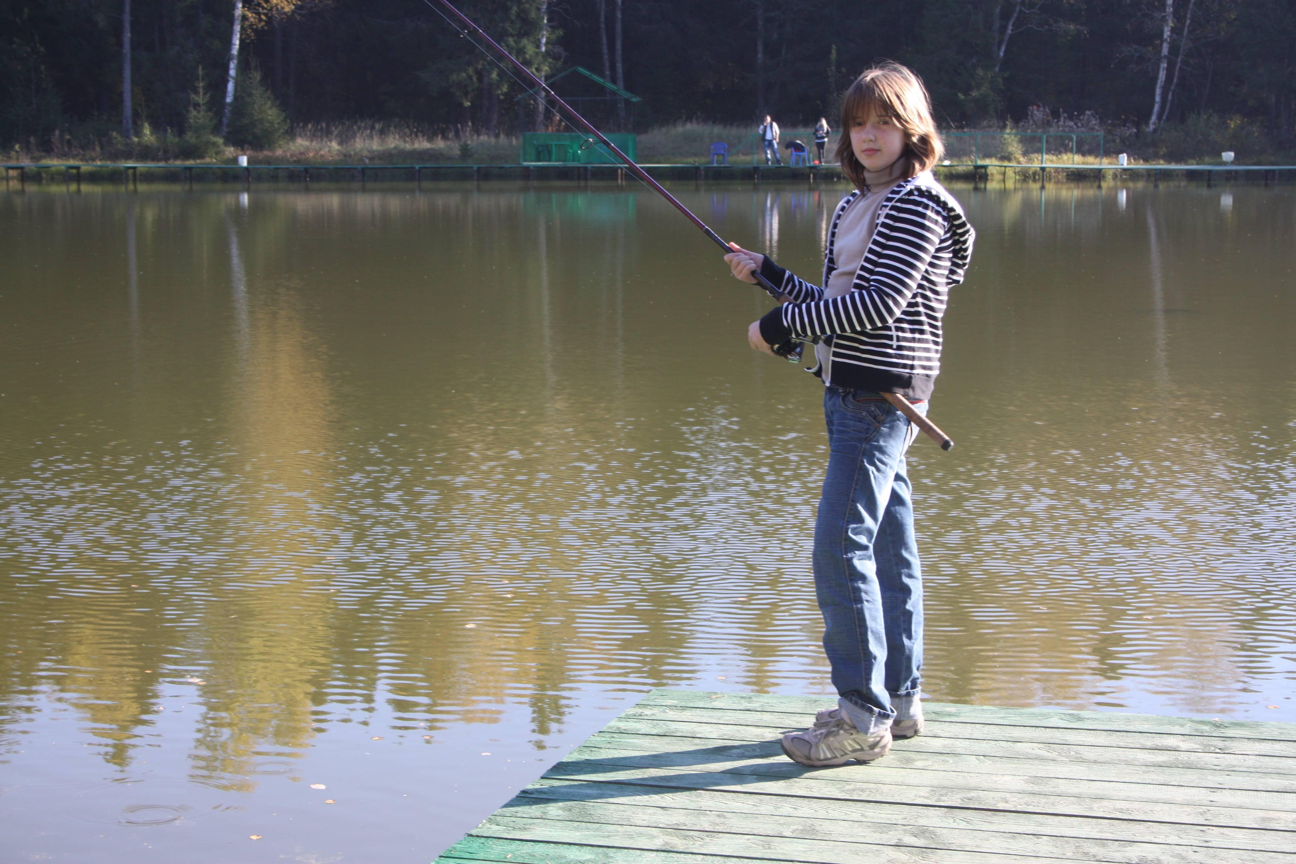 Платная рыбалка хомяково в сергиево-посадском районе: отзывы и контакты