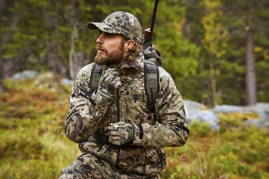 Ходовая охота – плюсы и минусы, выбор снаряжения