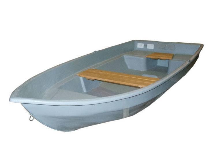 Лучшие алюминиевые лодки: топ-10 рейтинг для рыбалки 2020