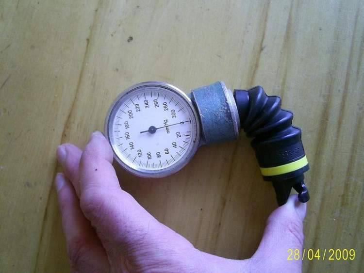 Лодочный водометный движитель: принципы работы, конструкция, сборка своими руками