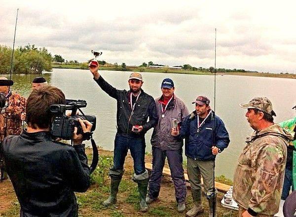 Места для рыбалки в удмуртской республике – платная и бесплатная рыбалка!