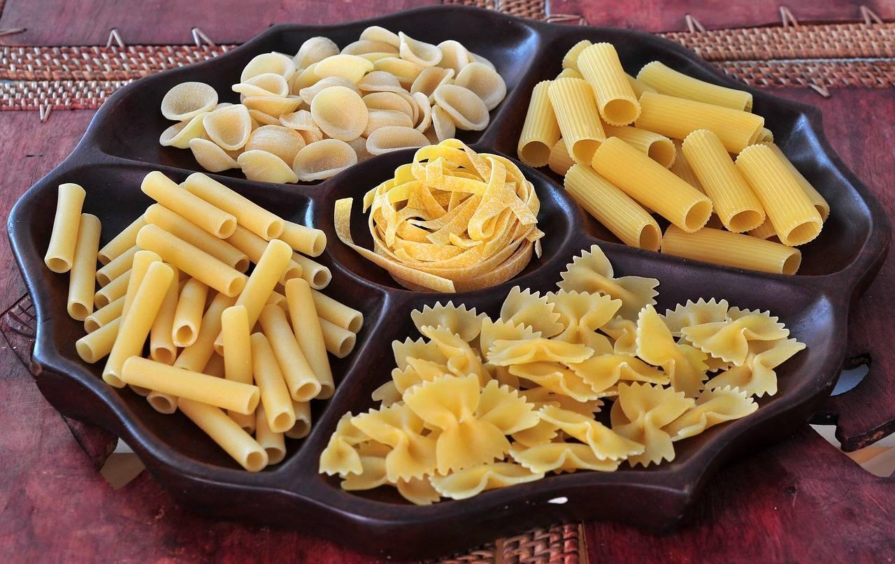 Ловля на макароны: выбор, способы приготовления, насадка