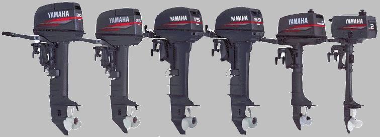 Лодочный мотор yamaha 9.9 gmhs: обзор двигателя, технические характеристики и отзывы владельцев