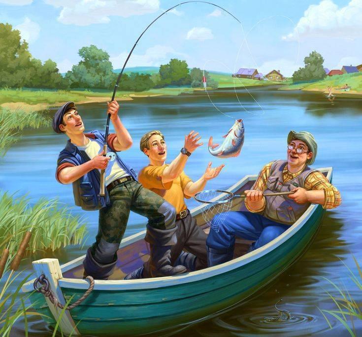 Безопасный отдых на водоемах. обж 8 класс. смирнов