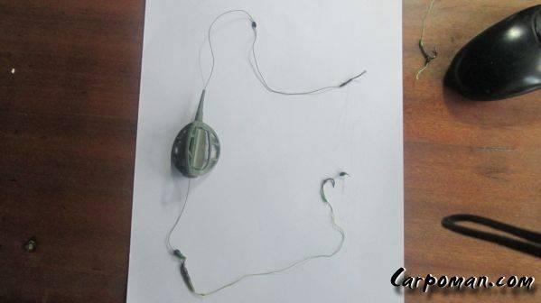 Ловля щуки на кружки - правильное устройство оснастки, изготовление и техника ловли