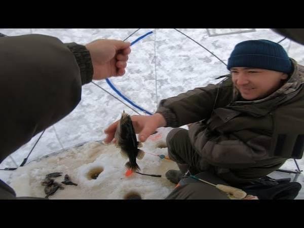 Косынка для рыбалки: что это такое, как сделать и как пользоваться
