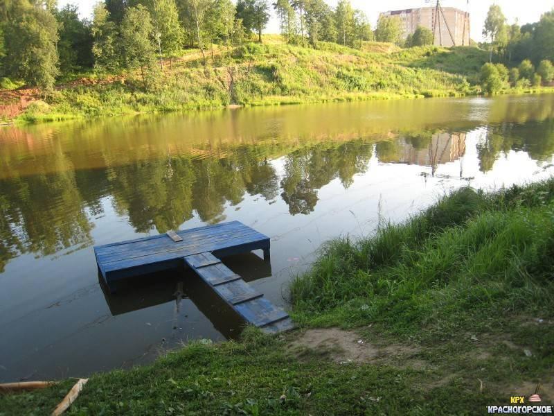 Пляж на реке синичка, красногорск: как добраться до реки, фото и видео, особенности пляжа, отели рядом на туристер.ру