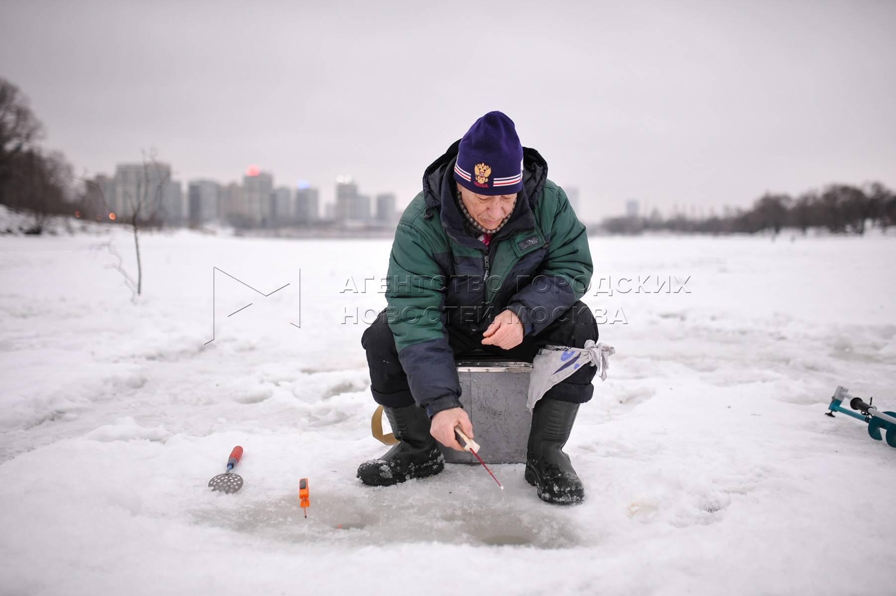 Рыбалка на химкинском водохранилище — как добраться на левый берег химок, выбор снастей, наживок