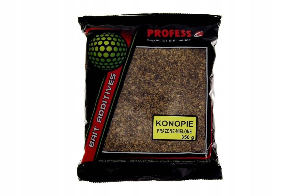 ✅ семена конопли: отличная прикормка и наживка - рыбзон.рф