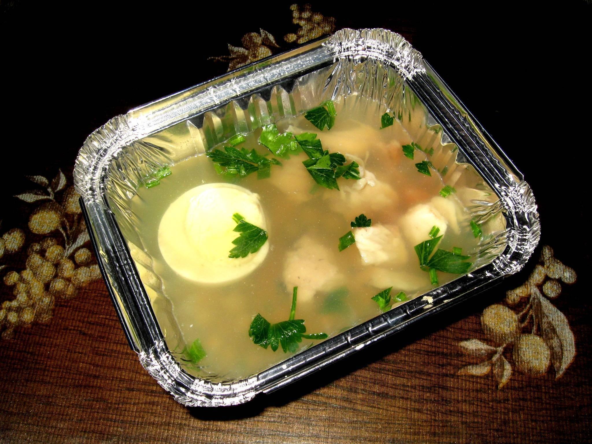 Заливное из щуки с желатином, заливное с горбушей, пошаговый рецепт заливного из щуки по-сибирски (без желатина)