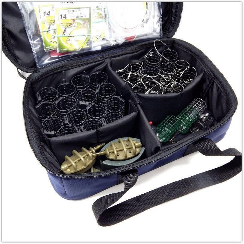 Рюкзаки для рыбалки: обзор лучших рыболовных моделей, преимущества и особенности