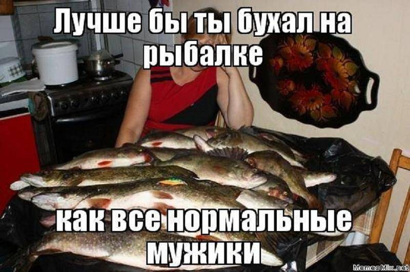 Как не тратить время впустую и стать более продуктивным | brodude.ru