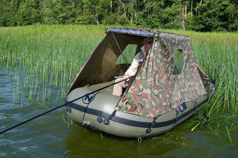Тент на лодку пвх своими руками (27 фото): чертежи носового и ходового тентов. какая нужна ткань и фурнитура? как сделать транспортировочный чехол?