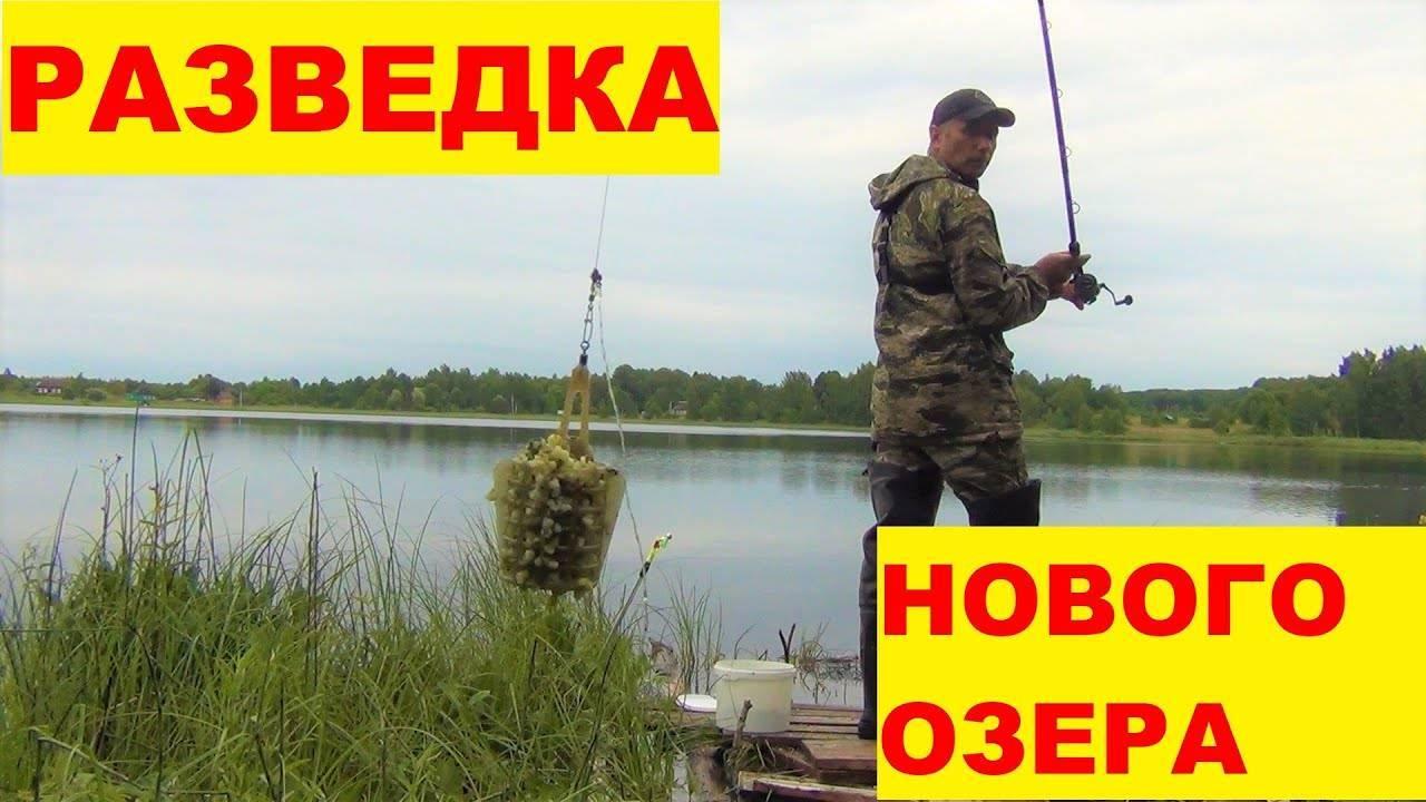 Незаконная рыбалка влетит в копеечку | официальный сайт городской управы города калуги