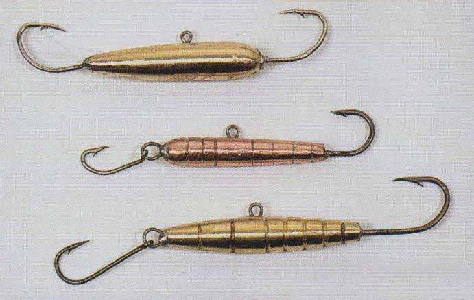 Как ловить зимнего налима на стукалку – рыбалке.нет