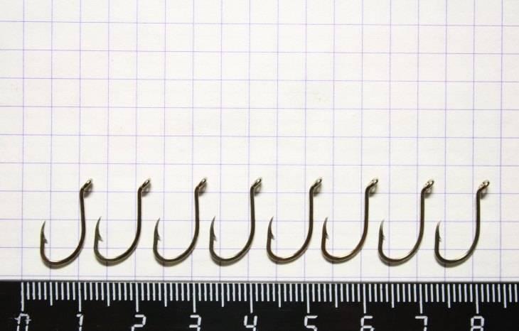 Снасти для ловли карася – 8 типов снастей и оснасток для 8 способов ловли